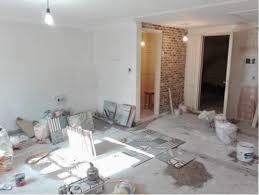 قیمت بازسازی لوله کشی آپارتمان